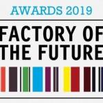 Factory of the Future Awards: voedingsbedrijven evolueren naar fabrieken van de toekomst