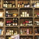 Groeiende vraag naar voedselveilige streekproducten
