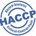De principes van de preventieve HACCP referentiemethode