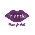 Frianda